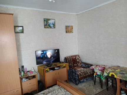 Дом на продажу — город Анапа : Domofond.ru