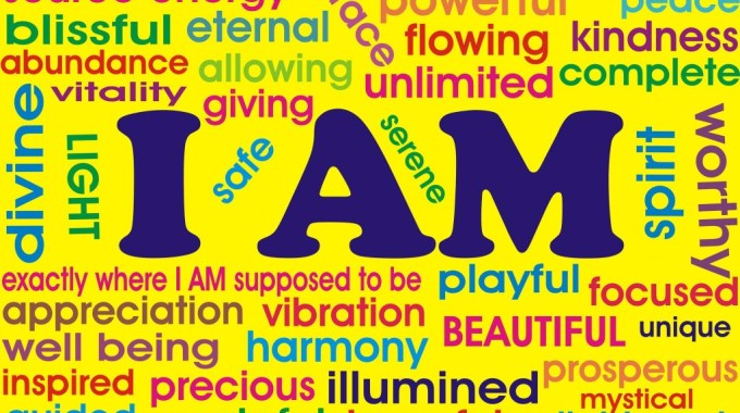 Why Affirmations Do Not Work And How To Make Them Work (Part 1): Attachments