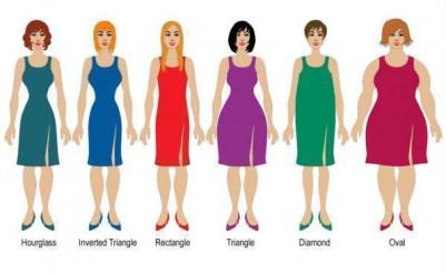 female-body-satisfaction