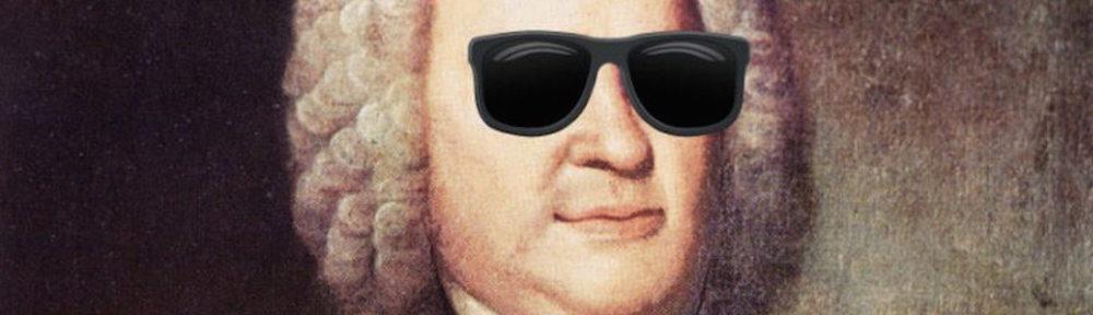 """Matthäus-Passion"" de Bach – o decriptare (2)"