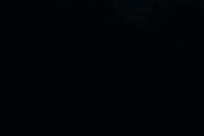 未訪問 黒
