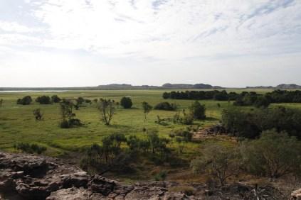 australia027