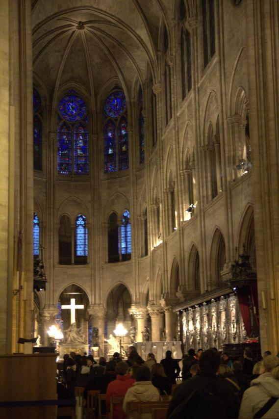 Parigi2010_24