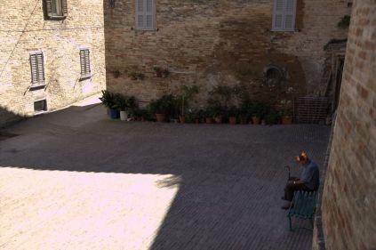 Urbino2011_14