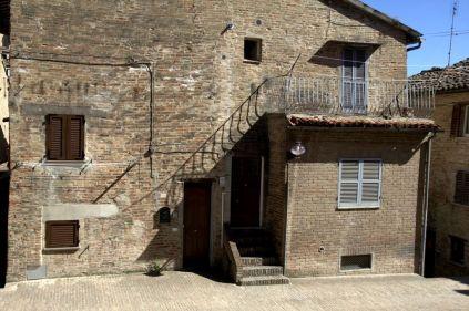 Urbino2011_15