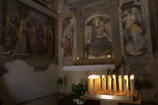 Urbino2011_18