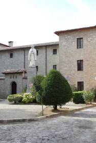 Urbino2011_23