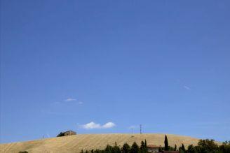 Urbino2011_26