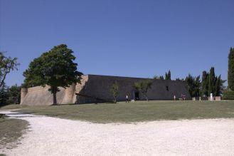 Urbino2011_38