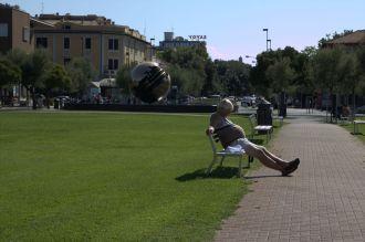 Urbino2011_40