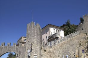 Urbino2011_47