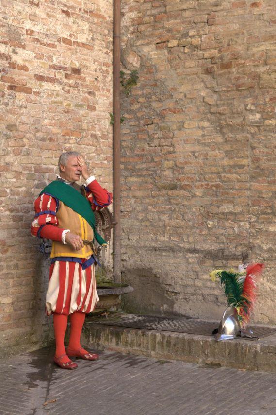Urbino2011_68