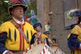 Urbino2011_77