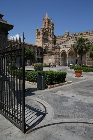 Sicilia2009_15
