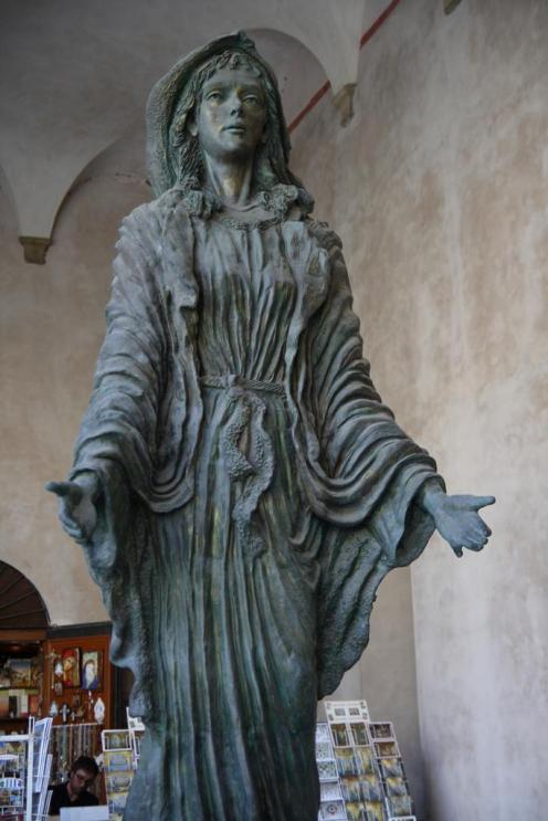 Sicilia2009_25