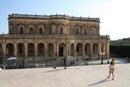 Sicilia2009_55