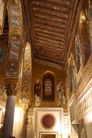 Sicilia2009_61