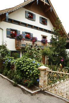 Austria2008_36