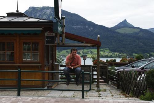Austria2008_50