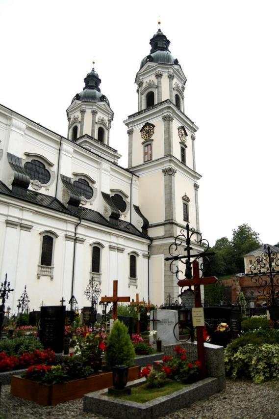 Austria2008_78