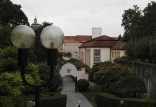 Austria2008_97