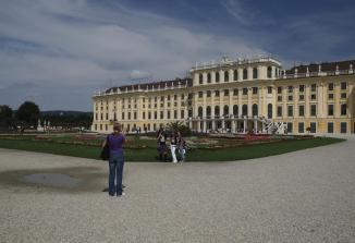 Austria2008_99