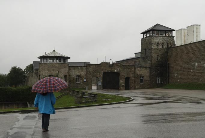 Mauthausen2008_05