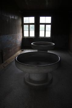 Mauthausen2008_13