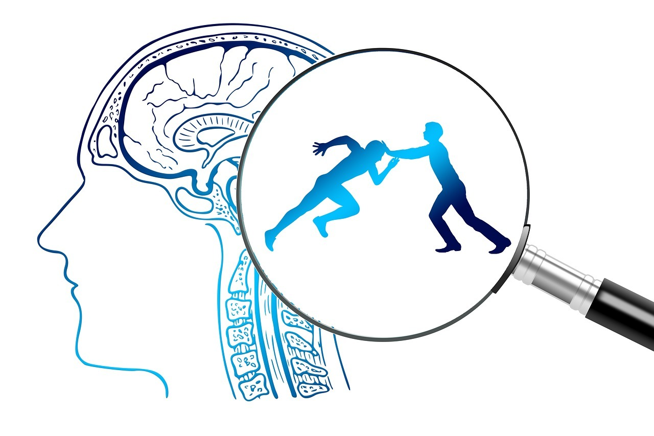 Getting Rid of Negative Thinking Patterns