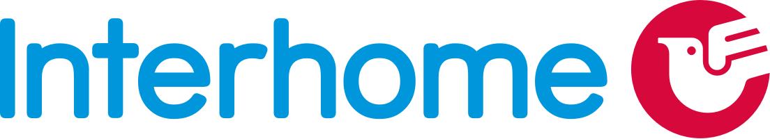 Interhome - Booking Site