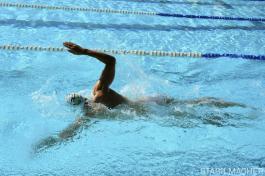 Blog Sportmedizin 4