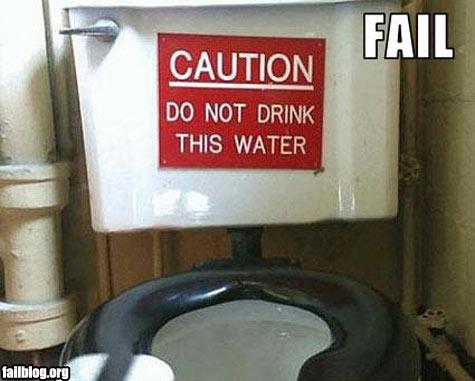 fail-owned-warning-fail11