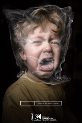 1245126856_smoking02