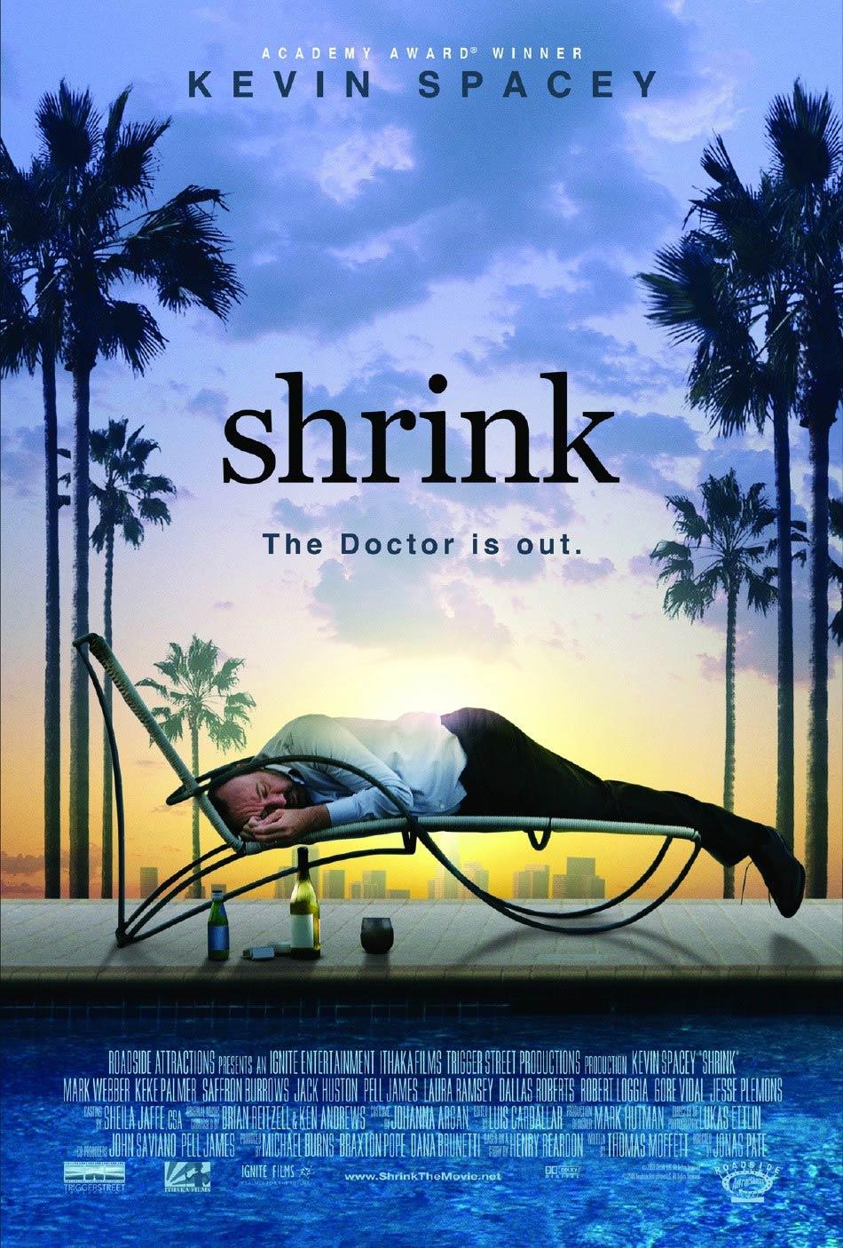 shrink-poster