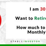 Retire At 50 India