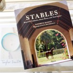 20 Books for the Horse Barn Enthusiast