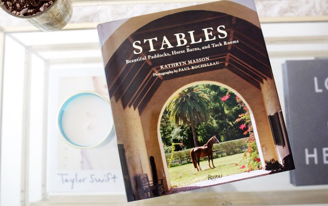 Stables-Beautiful-Paddocks-Horse-Barns-and-Tack-Rooms-book