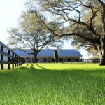 Winding Oaks Equestrian Center