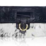 Equestrian Bag Crush: Adi Kissilevich