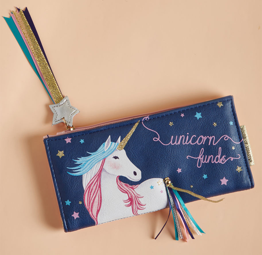 5 Horse Things to Obsess Over from ModCloth