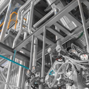 820x460_CaesarII_Plant_Interior_Piping