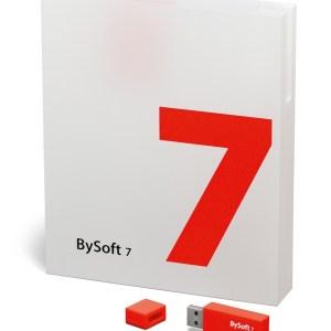 BySoft_medium