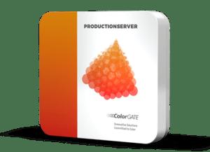 csm_ProductPackshot-PS10_9752745a7e