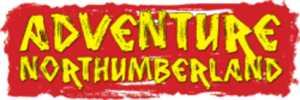 Adventure Northumberland logo