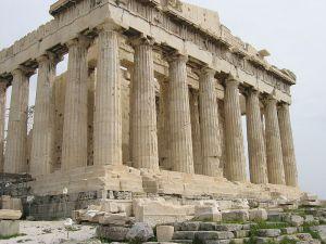 Групажен транспорт към Гърция