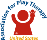 Association for Play Therapy United States logo image | Stacey B. Shapiro, LCSW, LLC | Registered Play Therapist & Supervisor (RPT-S), Mindfulness Specialist, Cognitive Behavioral Therapist (CBT), Sand Play Therapist, Art Therapist & Energy Psychologist | Newtown, PA 18940