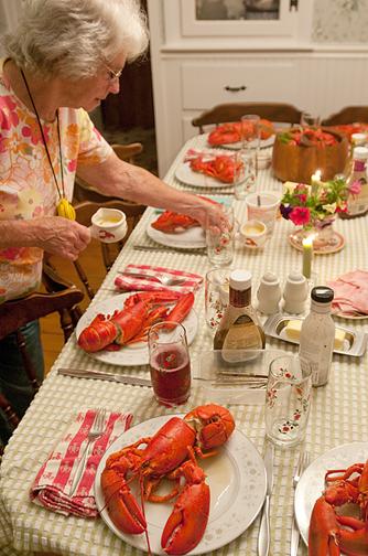 lobsterdinner3