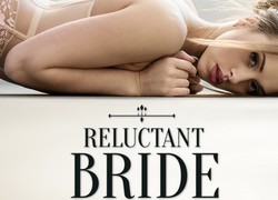Reluctant Bride is a #1 BESTSELLER!