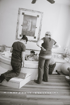 Logan_ut-Birthstory-photographer-Stacey-Hansen-Photography286529