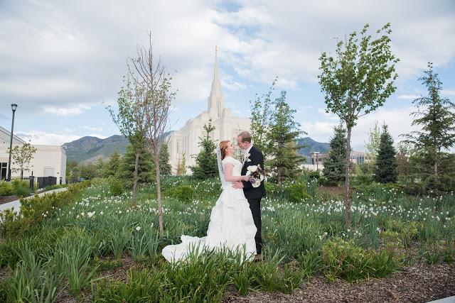 Utah-Wedding-Photographer-Stacey-Hansen-Photography288729
